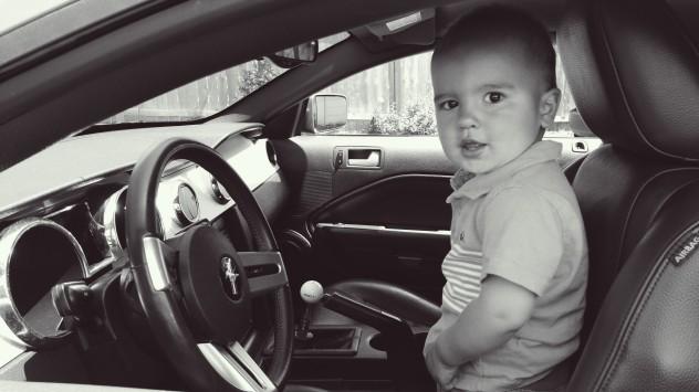 Jayden Mustang.jpg