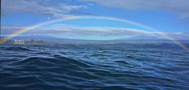 Leleiwi rainbow.jpg