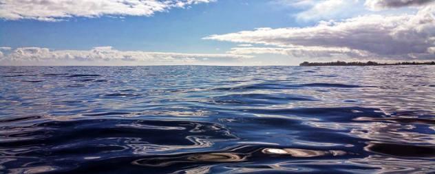Shimmering Sea.jpg